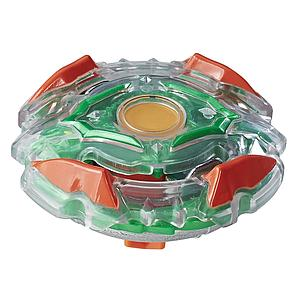 Beyblade Burst Single Top Pack: Yegdrion