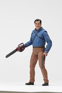 Ash vs Evil Dead: Ultimate Ash