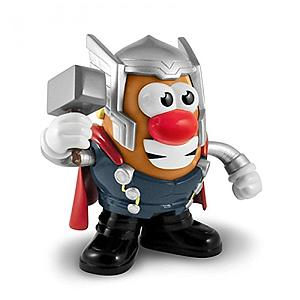 Mr. Potato Head: Thor
