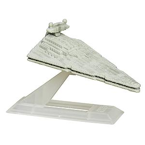 Star Wars Episode IV Black Series Titanium Star Destroyer #24