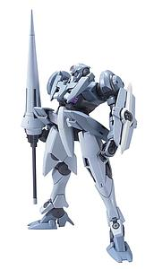 Gundam High Grade Gundam 00 1/144 Scale Model Kit: #036 GNX-609T GN-X III ESF Type