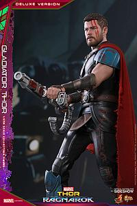 Gladiator Thor (Deluxe Version)