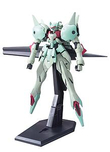 Gundam High Grade Gundam 00 1/144 Scale Model Kit: #030 GNZ-003 Gadessa