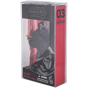 Star Wars Black Series 6 inch Protector