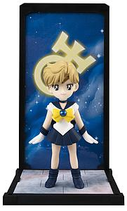 Sailor Moon Tamashii Buddies: Sailor Uranus #018