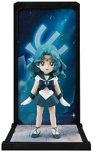 Sailor Moon Tamashii Buddies: Sailor Neptune #019