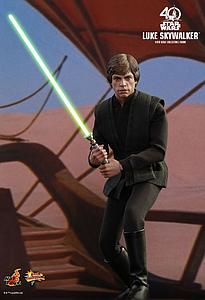 Luke Skywalker (MMS429)