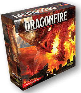 Dungeons & Dragons: Dragonfire