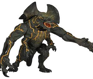 "Pacific Rim 7"" Series 3: Kaiju Trespasser"