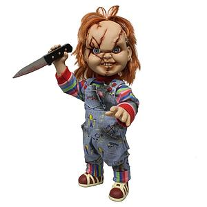 Toys Child's Play - Deluxe Mega Chucky
