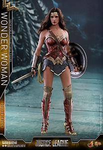 Wonder Woman (Deluxe) (MMS451)