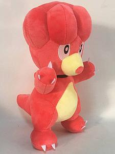 "Pokemon Plush Magby (12"")"