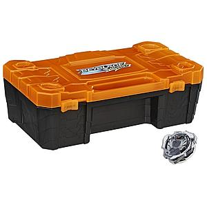 Beyblade Burst Beylocker (Carry Case)