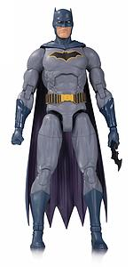 DC Essentials - Batman
