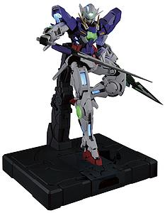 Gundan Perfect Grade 1/60 Scale Model Kit: Gundam Exia (Lighting Model)