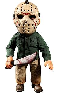 Friday the 13th - Mega Jason