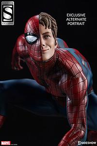 Spider-Man (Exclusive)