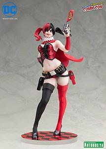 Harley Quinn (NYCC Exclusive)