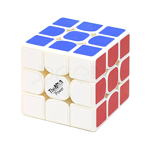 Puzzle Cube Valk 3 Power 3X3X3