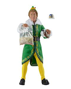 Elf - Buddy the Elf