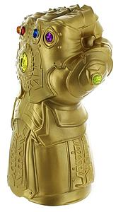 Marvel Gold Infinity Gauntlet