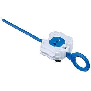 Beyblade Burst B-81 Light Launcher L (Left Spin Beys)