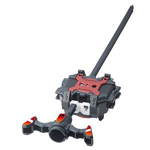 Beyblade Burst B-100 Light Launcher LR