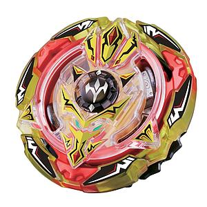 Beyblade Burst B-103 Booster Screw Trident.8B.Wd (Stamina Type)