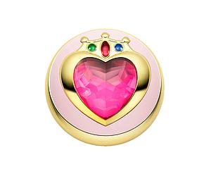Sailor Moon Proplica: Sailor Chibi Moon Prism Heart Compact