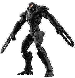 Pacific Rim Uprising High Grade Plastic Model Kit: HG Obsidian Fury
