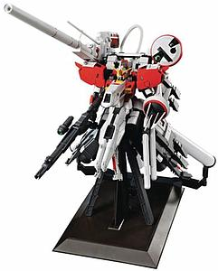 Gundam Master Grade 1/100 Scale Model Kit: PLAN303E Deep Striker