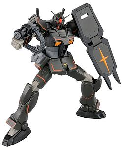 Gundam High Grade Gundam The Origin 1/144 Scale Model Kit: #021 RX-78-01 (FSD) Gundam FSD