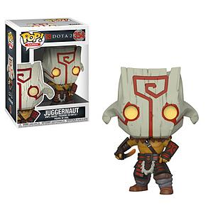 Pop! Games Dota 2 Vinyl Figure Juggernaut #354