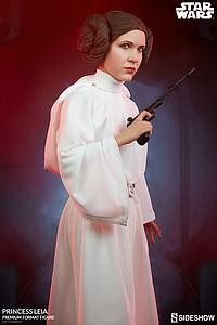 Princess Leia (300667)