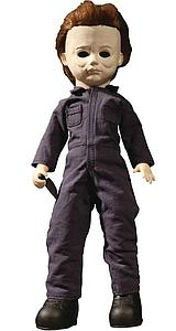 Living Dead Dolls - Halloween: Michael Myers