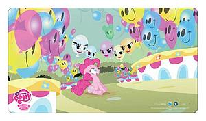 My Little Pony: Friendship is Magic Playmat: Balloons