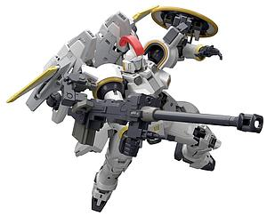 Gundam Real Grade Excitement Embodied 1/144 Scale Model Kit: #028 Tallgeese EW
