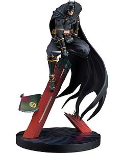 Batman Ninja 1/8 Scale Statue