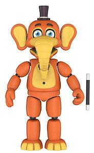 Five Nights at Freddy's Pizzeria Simulator - Orville Elephant