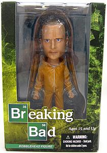 "Toys Breaking Bad 6"" Bobblehead: Jesse Pinkman"