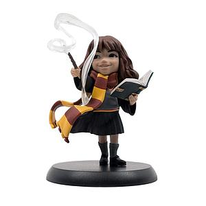 Harry Potter Q-Fig - Hermione's First Spell