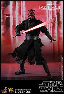 Darth Maul (DX16)