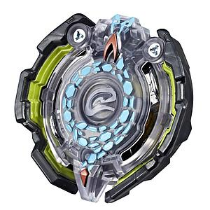 Beyblade Burst Evolution Single Top Pack: Quetziko Q2