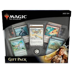 Magic The Gathering – Gift Pack