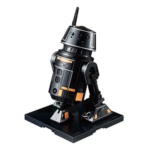 Star Wars 1/12 Scale Model Kit: R5-J2