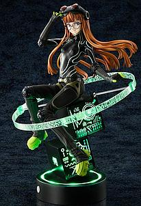 Futaba Sakura (Phantom Thief Version) with Limited Base
