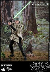 Luke Skywalker (Endor) (MMS516)
