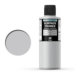 Surface Primer - Grey (74.601)