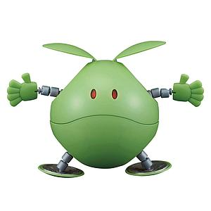 Gundam Figure-rise Mechanics Plastic Model Kit: Haro