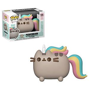 Pop! Animation Pusheen Vinyl Figure Pusheencorn #11